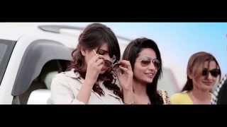 Pooja (B Deep) Mp3 Song Download
