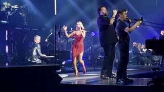 Celine Dion - That's The Way It Is (Live in Chicago December 1st, 2019)