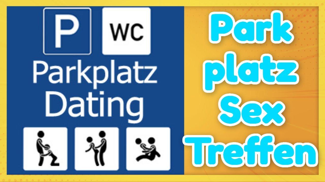 Parkplatzladies Nrw