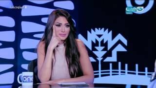تامر أمين: باسم يوسف كان نجم النجوم ومتصدرا للمشهد الإعلامي