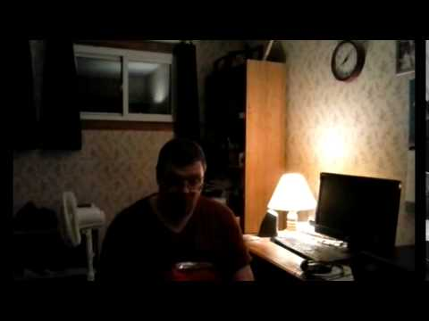Jamie S Product Reviews Smartfood Popcorn Movie Theater Butter Youtube