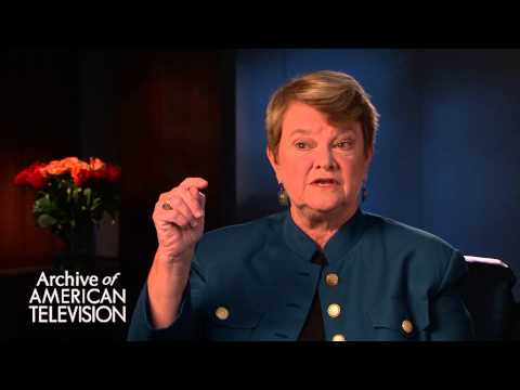 Sheila Kuehl discusses working with Bob Denver on