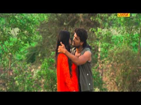 HD निम्न बा नसीब | Niman Ba Nashib | Teri  Kasam | Bhojpuri Film Song 2014 भोजपुरी सेक्सी लोकगीत