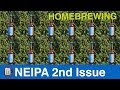 NEIPA Second Issue