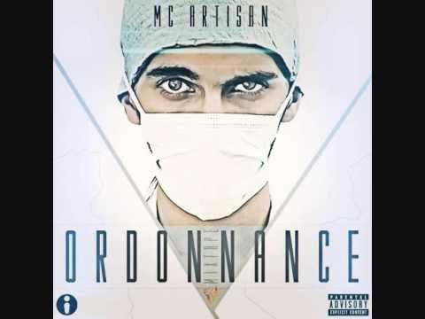 MC Artisan - 7assla Feat. El Hass (Official Audio)