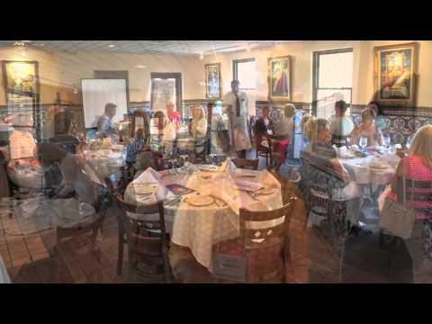 Enterprising Women's Leadership Institute, Inc. in St Augustine, FL