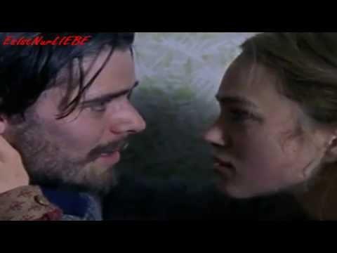 Doctor Zhivago(2002), October