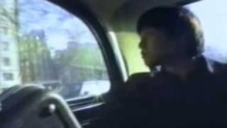 Soichi Taniguchi and Power of Dreams - 'Cyberwave Live', Japan 1995 Part 1