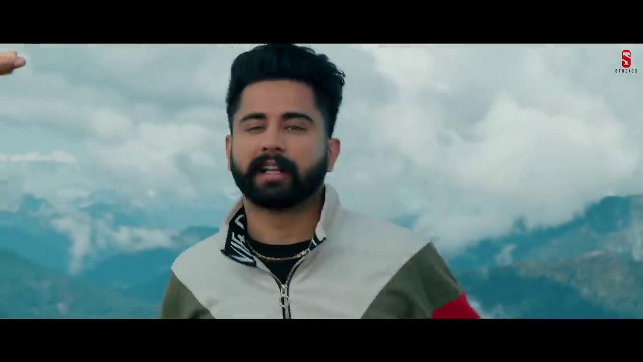 Varinder Brar is coming with his new song 'Jattlife ' - Punjabi Mania