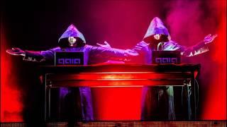 Armin Van Buuren Presents Gaia Continuous Mix