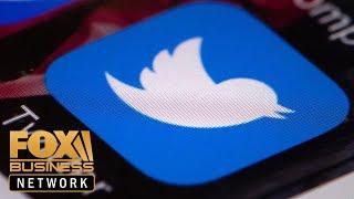 Twitter admits error in 'shadow banning' journalist