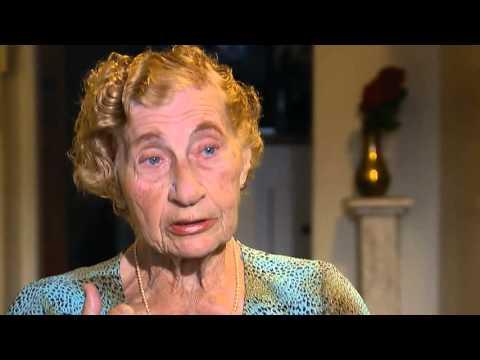 Josef Mengele - O Anjo da Morte no Brasil [Reportagem Fantástico] 20/03/2016