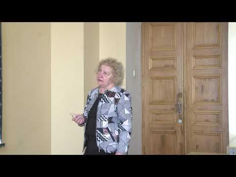Асташова И. В. - Дифференциальные уравнения. Часть 2 - Линейные уравнения второго порядка
