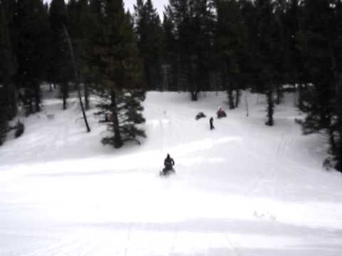 sledding out west 021