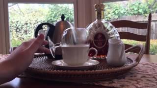How To Enjoy Cognac