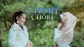 Lagu Minang Terbaru 2018 Abdil Muqaddil feat Yeni Mustika & Hayati Kalasa - Chori-Chori
