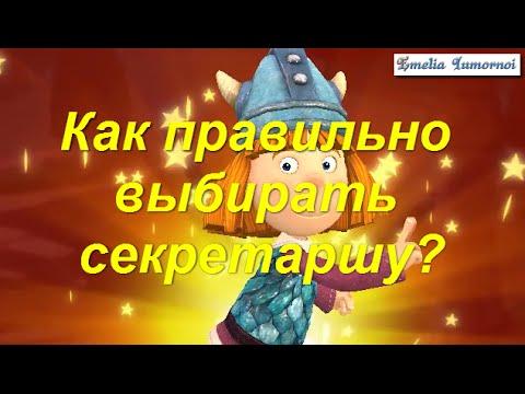 Про Школу ру - бесплатный школьный портал