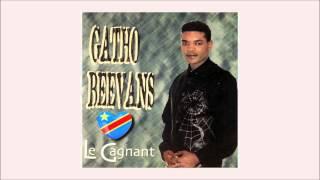 Gagnant ou Perdant de Gatho Beevans