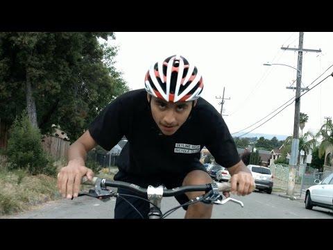 Skyline High Mountain Bike Team