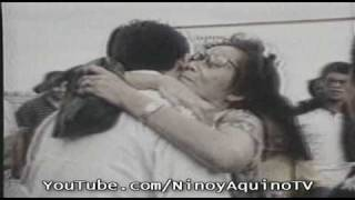 NINOY AQUINO: Your Heart Today