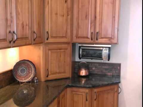 Cabinets Of Denver: Story