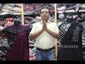 latest designer readymade sarees in fashion & new style indian saree178