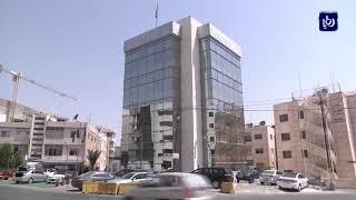 هيئة الاتصالات تمنح 3 شركات ترخيص مشغل بريد خاص - (25-2-2018)