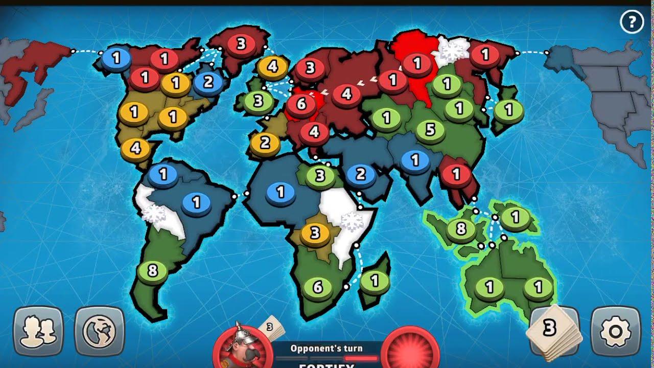 Www riskni com бесплатные игровые аппараты играть игровые автоматы печки бесплатно