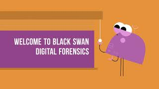 Computer Forensics Tools By Black Swan Digital Forensics