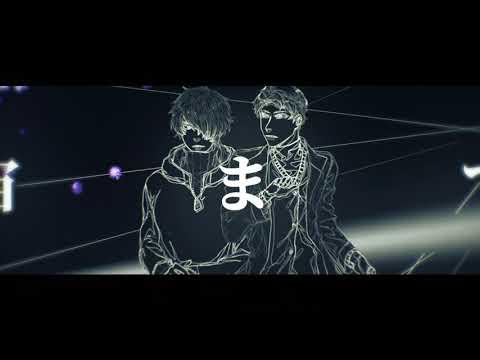【A-L1】ジキル&Hyde【faitour】