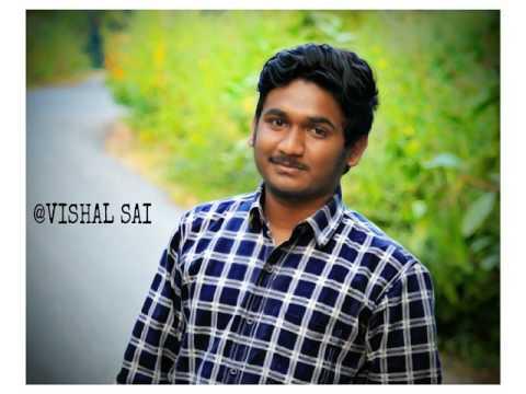 BATHUKAMMA_SONG_NEW_MIX_DJ_VISHAL_MEDCHAL