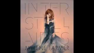 mylene farmer City of Love