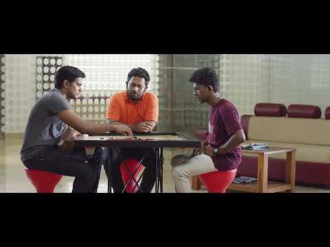 Bobby Malayalam movie teaser 2