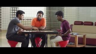 Bobby Malayalam movie teaser 2