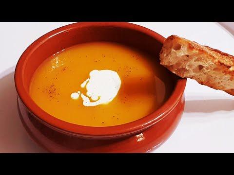 velouté-de-butternut,-recette-soupe-butternut