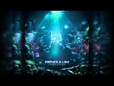 Witchcraft - Pendulum [HQ]