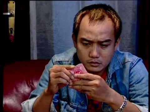 sinetron cinema indonesia