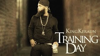 Training Day Parody ft. King Keraun, Simone Shepherd, & Russell Simmons #ADDMovies