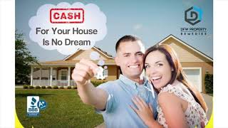 DFW Property Remedies, LLC - We Buy Houses in Dallas Fort Worth, TX