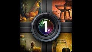 web-photos.ru, Урок 1.
