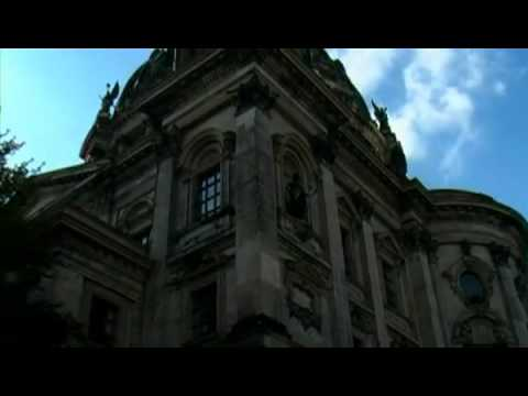Germany Guide - Berlin Attractions