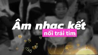 "Gambar cover Minishow ""Hạ Về"" 7/4 - KHUUDUCHAI Music Class"