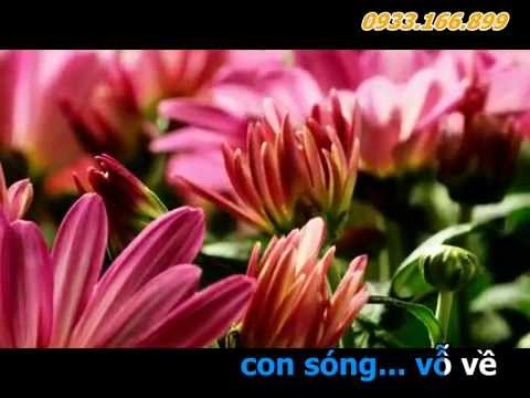 Bai Ca Dat Phuong Nam Karaoke remix - Mr.HoangDJ