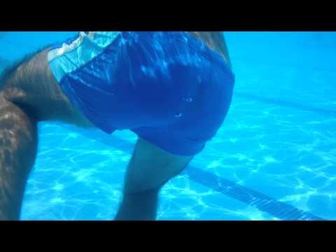 farting in the pool doovi