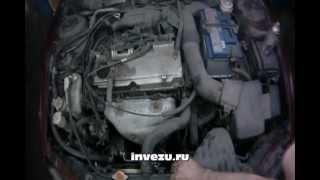 видео Как проверить лямбда зонд  и сделать эмулятор катализатора