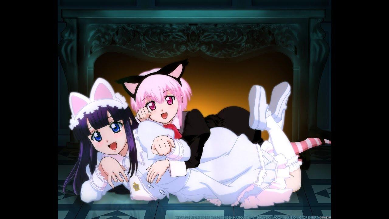 anime gore hentai