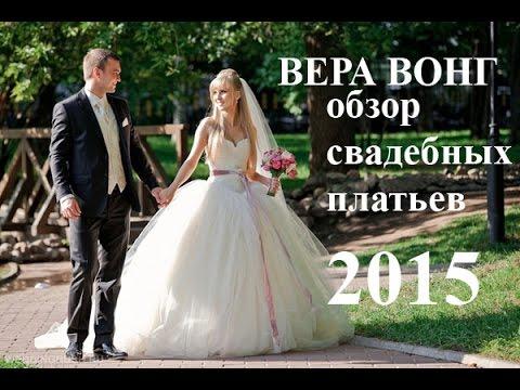 """""""Украинская вышивка"""" Спецвипуск №2"""
