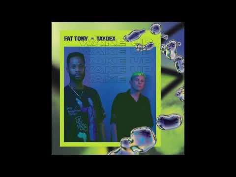 """Fat Tony and Taydex - """"Magnifique"""""""