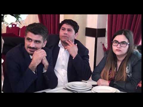 Azeri Stil Show DTV 27.04.2019
