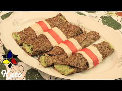 easy-flaxseed-wrap-–-3-ingredients-|-keto-recipes